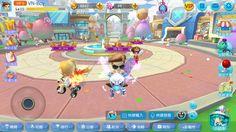Boom 3D Mobile đã có link tải Trung quốc cho mọi người, là game đặt boom online vui nhộn nhất trên di động hiện nay dành cho Android và iOS mới nhất
