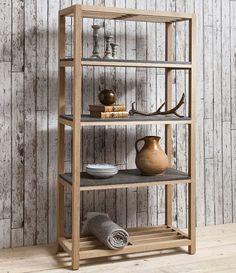 38 best modern display cabinets images rh pinterest com