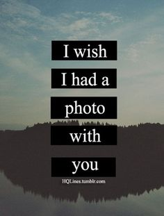 Yeah I wanna picture with you. You've sent me a Buncha goofy ones and I can't wait until we get a chance to take those silly pictures together :) Long Distance Quotes, Long Distance Love, Long Distance Relationship Quotes, Relationship Pictures, Distant Relationship, Relationship Goals, Crush Quotes, Love Quotes, Missing Someone Quotes