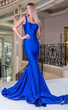 Designer Evening Dresses, Evening Gowns, Homecoming Dresses, Bridesmaid Dresses, Bridesmaids, Angel Dress, Prom Dress Shopping, Girls Dresses, Formal Dresses