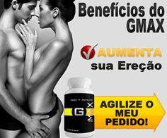 Anuncii Afiliados | Promover Vigor Max Marketing