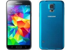 Samsung Galaxy S5 16GB at Lowest Price at Rs 19999 Only - Best Online Offer