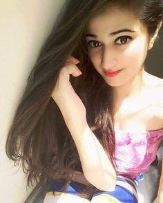 Beautiful Girl Photo, Cute Girl Photo, Girl Photo Poses, Girl Poses, Simple Girl Image, World's Cutest Girl, Massage Girl, Indian Girl Bikini, Cool Girl Pictures