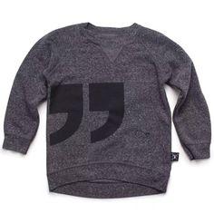 $27.80 (Buy here: https://alitems.com/g/1e8d114494ebda23ff8b16525dc3e8/?i=5&ulp=https%3A%2F%2Fwww.aliexpress.com%2Fitem%2FNununu-Tshirt-Girls-Winter-Tops-Tshirt-Boys-Girl-Tee-Shirt-Garcon-Pattern-Comma-Long-Sleeve-T%2F32721152962.html ) Nununu Tshirt Girls Winter Tops tshirt Boys Girl Tee Shirt Garcon Pattern Comma Long Sleeve tShirt Children Clothing  Cicishop for just $27.80