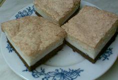 Cornbread, Ethnic Recipes, Food, Millet Bread, Essen, Meals, Yemek, Corn Bread, Eten