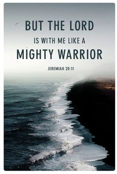 Quotes God Strength Faith Bible Verses The Lord 49 Ideas Bible Verses Quotes, Bible Scriptures, Faith Bible, Scripture Verses, Jeremiah 20 11, Psalm 33, Images Bible, Quotes Images, Bible Quotes