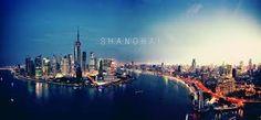 Bild von http://orig02.deviantart.net/6db4/f/2013/118/5/3/shanghai_skyline_by_skl7-d63bumy.jpg