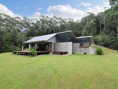 Tallowa, a Kangaroo Valley House Nsw Holidays, Farm Stay, Holiday Accommodation, Kangaroo, Contemporary Design, National Parks, Shed, Cottage, Australia