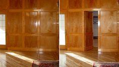 20 Secret Passageways And Hidden Rooms Hiding In Plain Sight | Gizmodo Australia