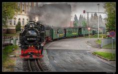 SDG BR 991775-8_Radebeul Ost_Sachsen_DE
