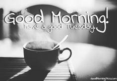 #goodmorning #followers #tuesday #amlmeetings #preparation #amlclients #instadaily #amladiesstudio #early #keepupdated #follow #allenmolyneuxladies #studio #followus #coldmorning #welcometoaml #instagram #welcomeallnewfollowers