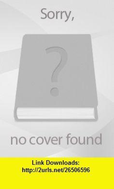 A Short History of Ireland (9781107401945) John OBeirne Ranelagh , ISBN-10: 1107401941  , ISBN-13: 978-1107401945 ,  , tutorials , pdf , ebook , torrent , downloads , rapidshare , filesonic , hotfile , megaupload , fileserve