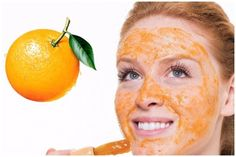6 Effective Home Remedies for Clear and Spotless Skin - Eventznu.com