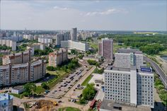 гостиница Юбилейная Минск