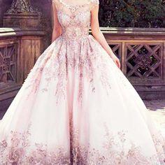 New years eve dresses Quince Dresses, 15 Dresses, Elegant Dresses, Pretty Dresses, Dress Outfits, Formal Dresses, Dress Shoes, Shoes Heels, Quinceanera Dresses