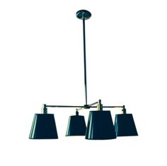 Stan-topol-associates-hansen-hinson-bridge-table-pendant-lighting-ceiling