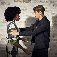 Riele Downs and Jace Norman via @henrydanger Instagram Jason Norman, Henry Danger Jace Norman, Norman Love, Henry Danger Nickelodeon, Nickelodeon Girls, Nickelodeon Shows, Tv Actors, Actors & Actresses, Jace Norman Snapchat