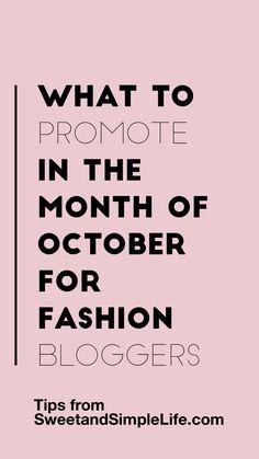 Content Marketing, Affiliate Marketing, Business Tips, Online Business, Fanfiction Writer, Blog Logo, Tea Sets, Screenwriting, Make More Money