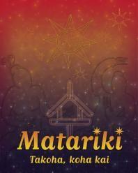 Matariki recipes