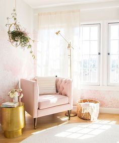 Labor Day Furniture & Home Decor Sales! | Young House Love