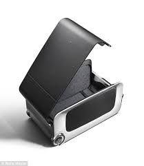 """Résultat de recherche d'images pour """"handle suitcase design"""""""