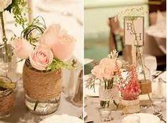 Unique Bridal Shower Ideas - Bing Images