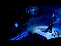 The Cure Homesick Live in Berlin Trilogy 2002 concert Introvert, Berlin, The Cure, Live, Concert, World, Music, Youtube, Musica