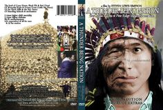 A Thunder-Being Nation - Special Edition InYo Entertainment http://www.amazon.com/dp/B009QS4ZYE/ref=cm_sw_r_pi_dp_t.uTvb0VR9Y0P