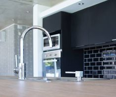 Sink, Home Decor, Thinking Of You, Kitchens, Home, Colors, Projects, Sink Tops, Interior Design