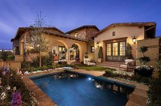 136 best Luxury Estate images on Pinterest   Luxury houses, My dream Labeled Future Home Designs on concept futuristic building designs, future technology, future trains, future furniture, future residential architecture, future by design, future shoes, future architecture projects, indoor outdoor house designs, future skyscrapers, future house, future hotels, future concepts, futuristic architecture designs, future bikes, future airplanes, future design element, futuristic house designs, future animals, future food,