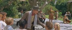 Finian's Rainbow Finian's Rainbow, Fred Astaire, Man Movies, Musicals, Comedy, Singing, Old Things, Easter, Dance