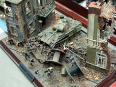 Warsaw-Uprising 44