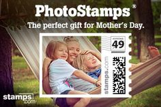 Online Postage, Buy Stamps, Mother Day Gifts, Prints, Stuff To Buy, Printmaking