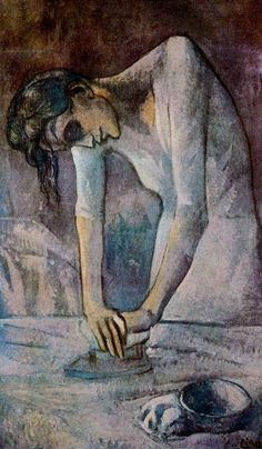 60 Ideas De Grandes Obras Que Me Inspiran Pinturas Arte Artistas