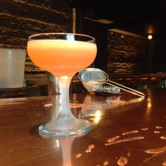 These are Boston's best cocktail bars (according to Thrillist.com)