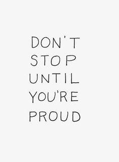 Proud Quotes, Motivacional Quotes, Exam Quotes, Daily Quotes, Words Quotes, Best Quotes, Life Quotes, Quotes Images, Qoutes