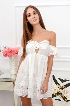 10c3f18a4c Najlepsze obrazy na tablicy Sukienki cocomoda (16)