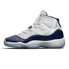 Jordan Sportswear AJ 11 Hybrid Men's Hoodie, by Nike Size 4XL (White) |  Products | Pinterest | Aj 11 and Products