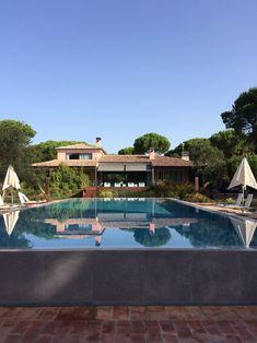The i-escape blog / A romantic short break to Portugal / Sublime Comporta