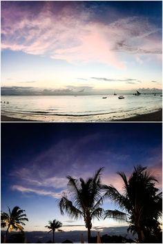 Bianca and Brendan spent 10 days in the bliss of Zanzibar for their honeymoon. #Zanzibar #honeymoon #honeymoondestination #Zanzibarhoneymoon #hoorayhoneymoons #hoorayweddings Zanzibar Honeymoon, Honeymoons, Honeymoon Destinations, 10 Days, Bliss, Celestial, Sunset, Beach, Water