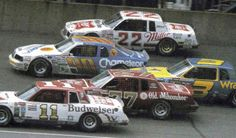 vintage nascar - Yahoo Image Search Results
