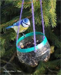 """Képtalálat a következőre: """"madáretető házilag"""""""