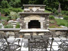 Fiberglass Pools, Outdoor Living Areas, Plant Design, Walkway, Landscape Design, Pergola, Construction, Projects, Home Decor