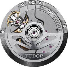 Tudor Vintage Design + Breitling Base Caliber = New Tudor Black Bay Chronograph Tudor Black Bay, Tudor Heritage Black Bay, Sport Watches, Cool Watches, Watches For Men, Dream Watches, Men's Watches, Breitling, Die Tudors