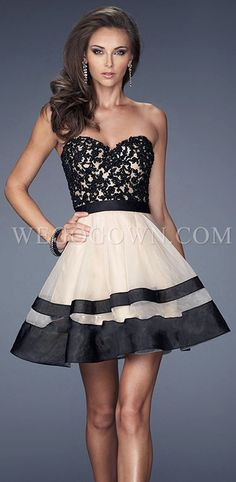 prom dress prom dresses #fantacy #fancy #ecommerce http://www.fancyclone.net