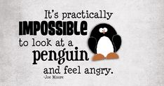 penguin love - Google Search
