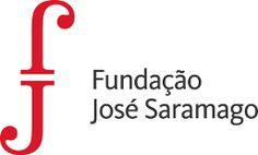 """""""Está lá tudo: a crônica e o cosmos de José Saramago"""" de Saulo Gomes Thimóteo publicado pela Appris Editora"""