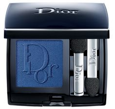 Dior Bird of Paradise Summer 2013 Makeup Collection