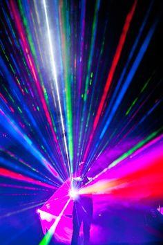 Muse- Madness Tour 2013 Here we go again @dscreetstranger Sept 8