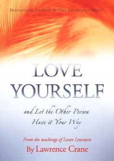 FREE Self-Improvement, Self-Help, Self-Hypnosis Audiobooks and eBooks